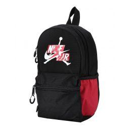 JORDAN Backpack & fanny pack