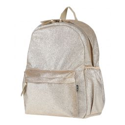 MOLO Backpack & fanny pack