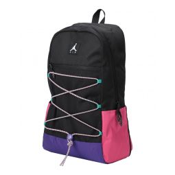 ALL GROUNDS BACKPACK