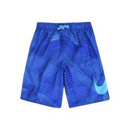 8 VOLLEY SHORT