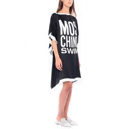 MOSCHINO Cover-up