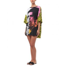 DSQUARED2 Cover-up