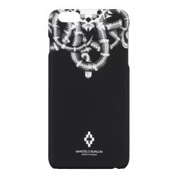MARCELO BURLON iPhone 6s Plus Cover